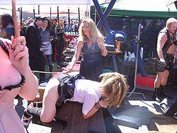 250px Folsom 2004 Janus Booth