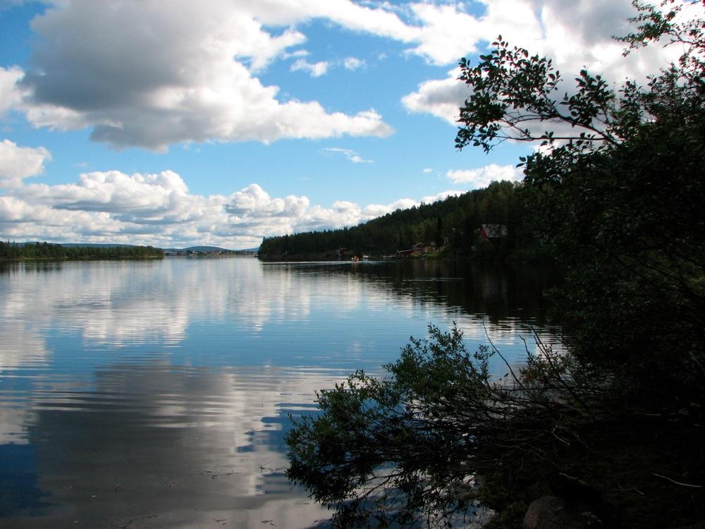 Kiruna 2 Aug 2007 028