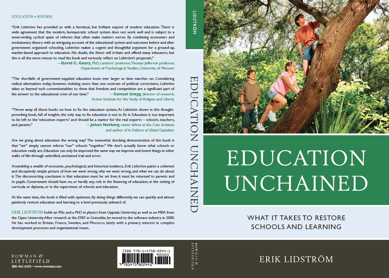 Education_Unchained_cover_proof