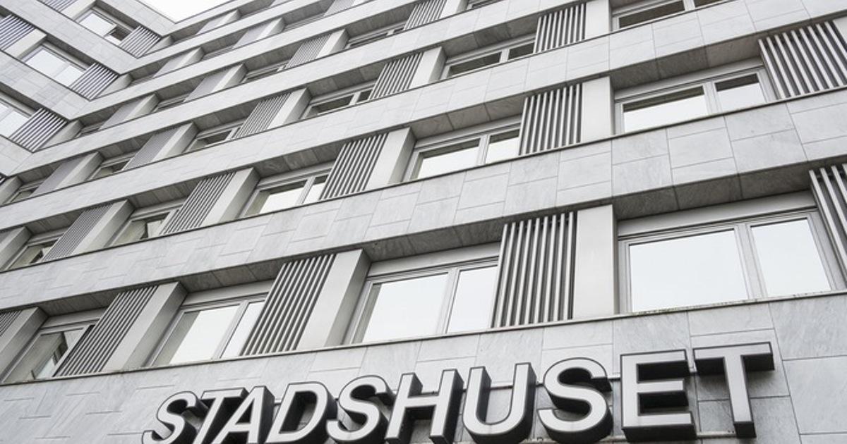 malmo_stadshus